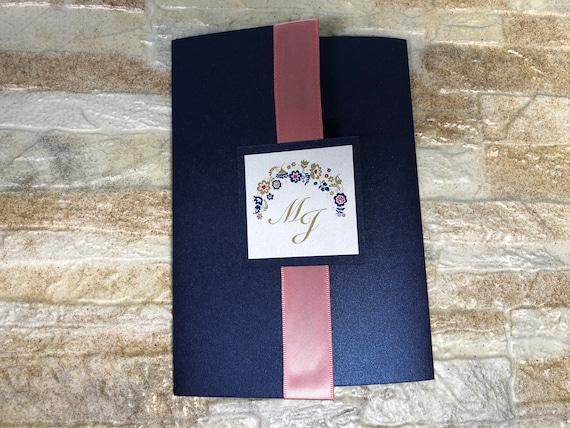ukrainian wedding invitations ukrainian invitations etsy