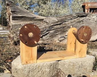 Tablet Loom/ Rigid Heddle Loom/ Tape Loom