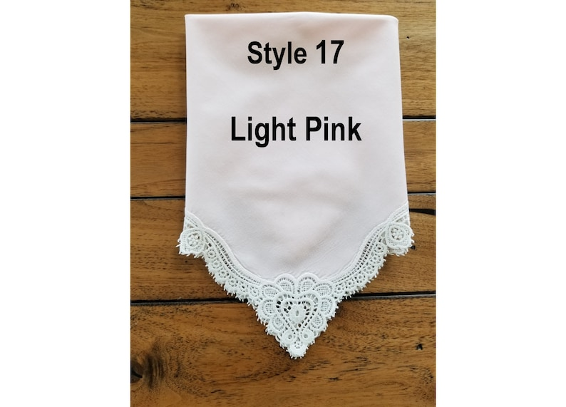 81 Parents of the Groom gift from the Bride PRINTED CUSTOMIZED Wedding Handkerchief-Wedding Gifts-Lace-MS1LS6FCAC Wedding Handkerchief