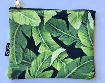 NEW ITEM! Pouches