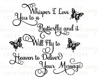 Butterflies Are Free To Fly Pdf
