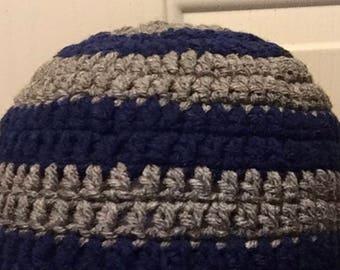 8a914a30784d7 Ravenclaw hat