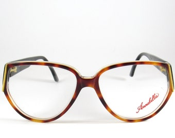 889a427b664 Vintage Glasses Frames