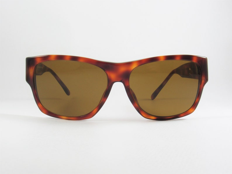 3bf71a94707d Handmade Sunglasses Vuarnet Pouilloux Fashion Sunglasses