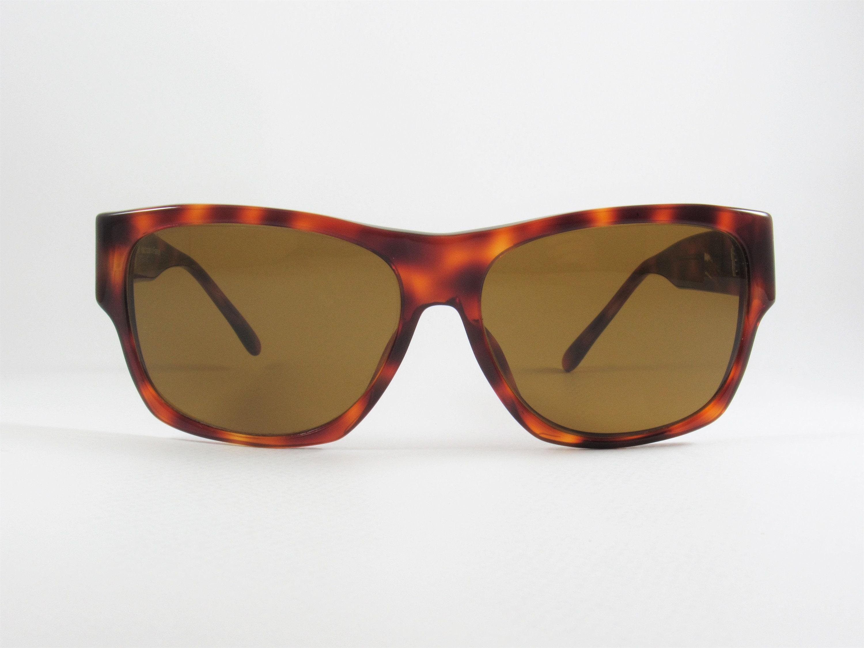 e52224055d Handmade Sunglasses Vuarnet Pouilloux Fashion Sunglasses Etsy