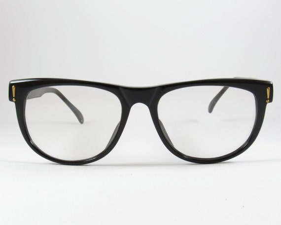 Vintage Glasses Frames JOOP 101 70s Men\'s Eyeglasses | Etsy