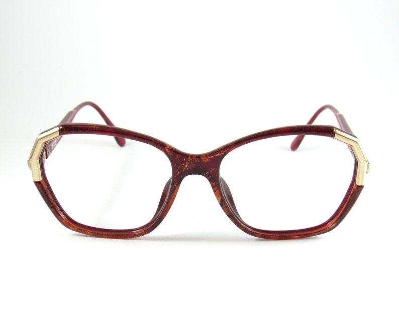 d6bfba1885b Christian Dior Vintage Glasses Womens Sunglasses Luxury