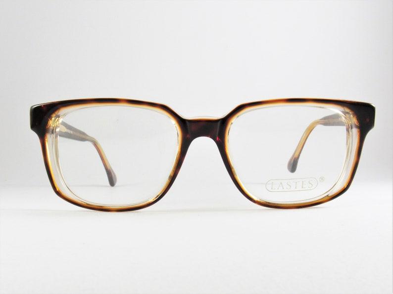 bcbeac1a1b Vintage Glasses Frames Lastes Mens Vintage Reading Glasses