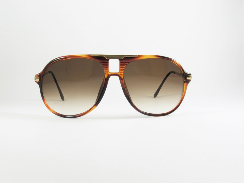f9bcd7008d54db Herren-Sonnenbrillen Deadstock Sonnenbrille Sonnenbrille