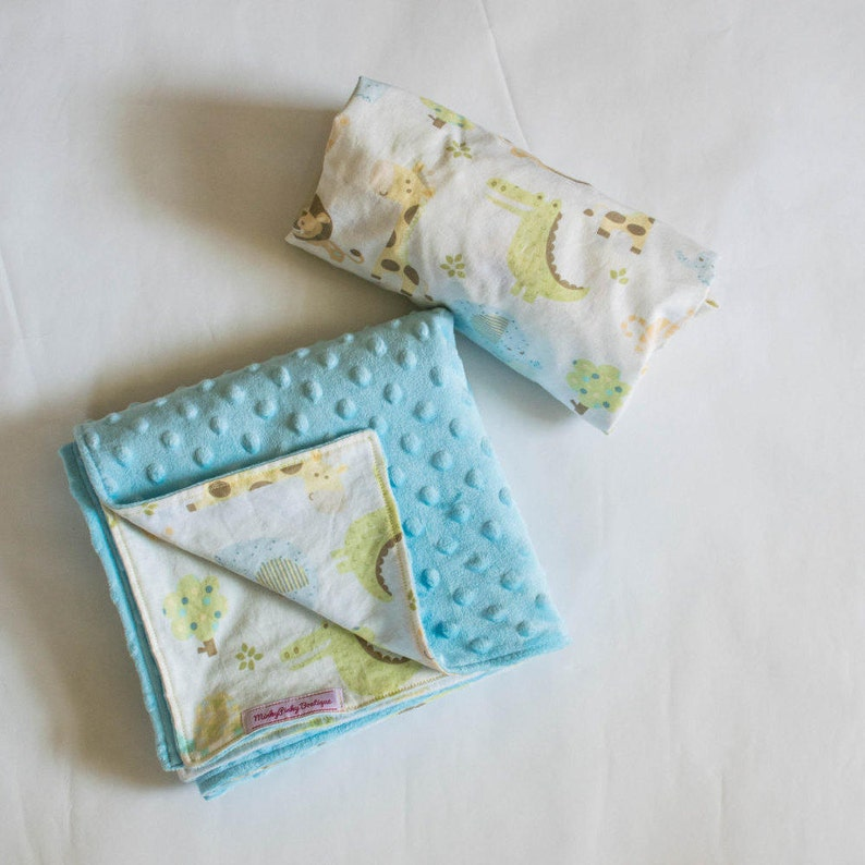 Cotton fitted sheet for baby mini crib baby shower gift baby mini crib bedding baby mini crib  fitted sheet