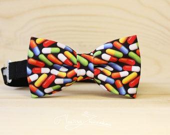 pills Bow tie - Bowtie