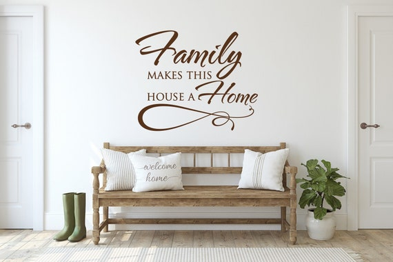What If I Fall Wall Quotes Wall Decal Darling Mural Stickers for Home Removable