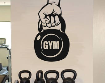 Garage boxing gym ideas home boxing gym home boxing gym boxing gym