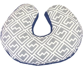 Aztec Boppy Cover