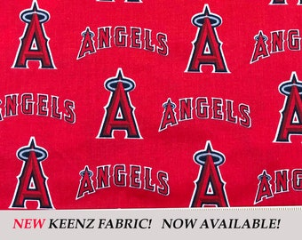Angels Stroller Wagon Liner For Keenz