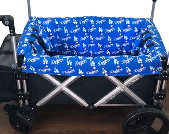 Dodgers Stroller Wagon Liner For Keenz
