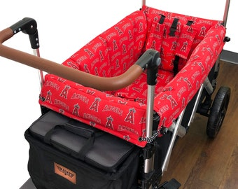 Angels Stroller Wagon Liner for Keenz