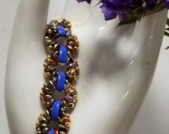 Yoga Jewelry Sparkle Bracelet