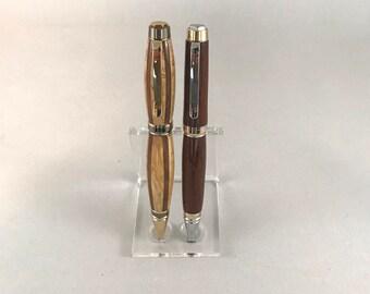 Custom Cigar Pens