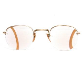 Pluma Coleccionable Gafas Ray Ban Mercado Libre Ecuador