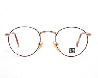 36c3834088de6 Panto glasses | Etsy