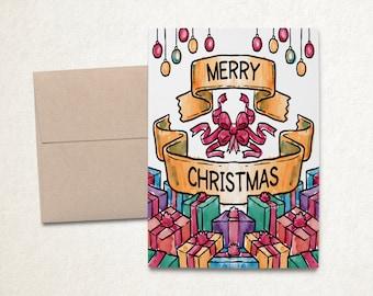 Happy diwali diwali cards diwali greeting card happy diwali etsy printable christmas card watercolor christmas cards merry christmas card printable christmas printable cards instant download 5x7 m4hsunfo