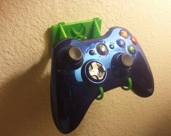 3D Printed xBox Controller Holder