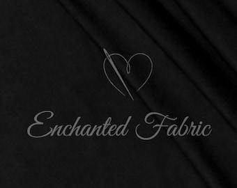 Jersey Knit Fabrics