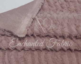 Faux Fur | Craft Fur
