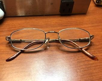 7274e7766667e Foster grant eyeglasses vintage . Vintage eyeglasses . Vintage foster grant  glasses . Old eyeglasses