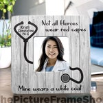 White Coat Ceremony, White Coat Ceremony Gifts, 1st White Coat, First White Coat, Dentist, Physician Assistant, PA Gift NP, Rn, Dentist  Dds