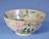 18th Century Antique Chinese Qing Porcelain Bowl quot QianLong quot Mark DSC_00203