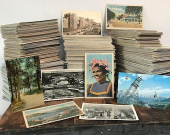 Best images about erotic vintage postcards on pinterest