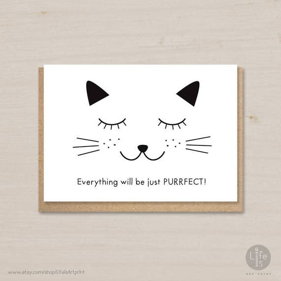 It is a picture of Printable Good Luck Cards with regard to exam