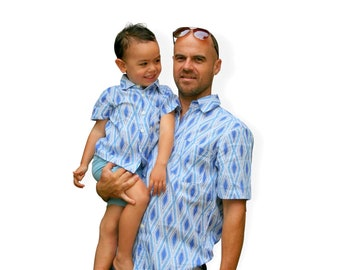 Father son matching shirts,Dad son Outfit,father son t-shirt,father partnerlook,father son outfit,dad son matching shirts, fathers day gift