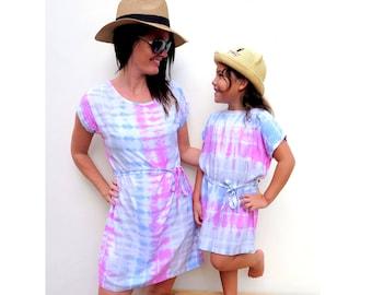 a1ba75efb65 Mommy and me dress