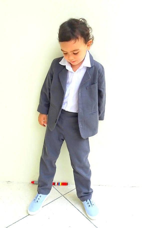 france vestito giacca 0e35f 3e3c1