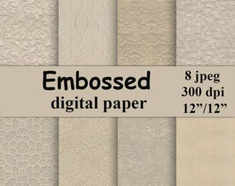 Digi Paper Work
