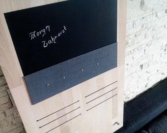 Kühlschrank Wochenplaner : Set kühlschrank magnetisch memo anschlagtafel magnet fotos