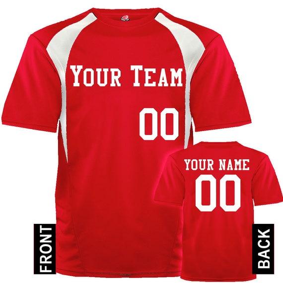 480c2e4c236 Torrent Cool Mesh Moisture Wicking Custom Baseball Shirt