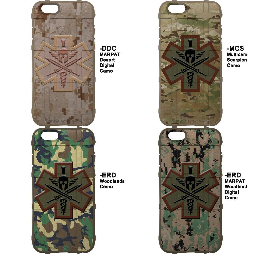 new style 3536c c83d9 CUSTOM PRINTED Limited Edition - Authentic Made in U.S.A. Magpul ...