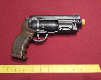 Blade Runner Replica Prop pistol