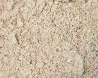 Colloidal Oatmeal Powder Bath Soak Lotions, Eczema, Scrubs, Masks Soaps.
