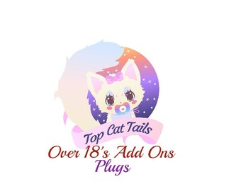 Topcattails By Topcattails On Etsy