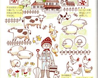 Kawaii Ballpoint Pens Girl illustrations Book [Japanese Drawing Cute Coloring Planner eBook Illustration ]