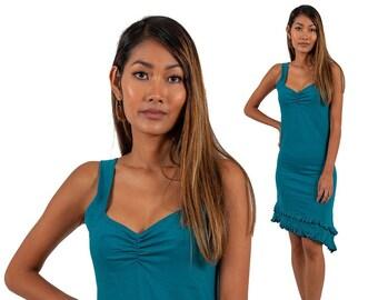 a8149dc102d Flow arts clothing