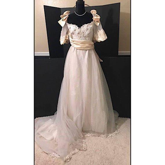 Alfred Angelo Wedding Dresses