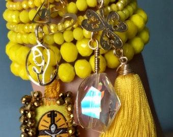 Semanario Amarillo Cruz