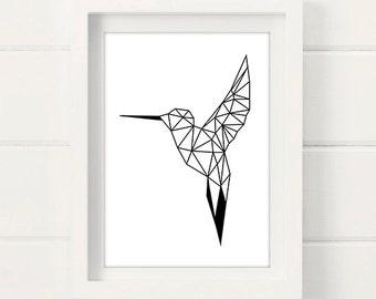 Colibri PRINT