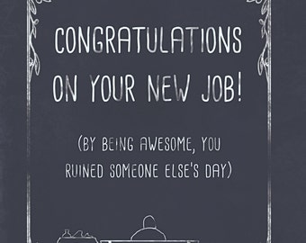 Cute humour card, with a funny message. congratulations, Oversharing is Caring, humor, just because, best friend, BFF, mean, comedy